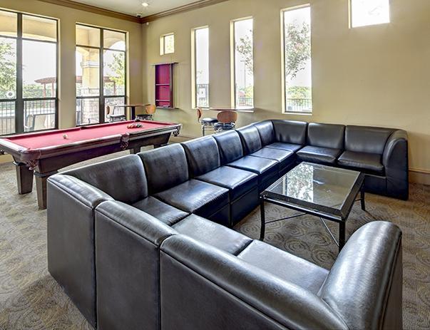 City Parc At Fry Street Denton College Apartment Source