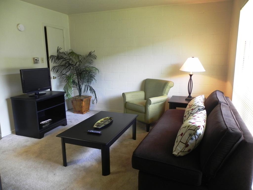 University Place Denton College Apartment Source