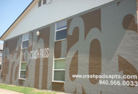 CrashPads2