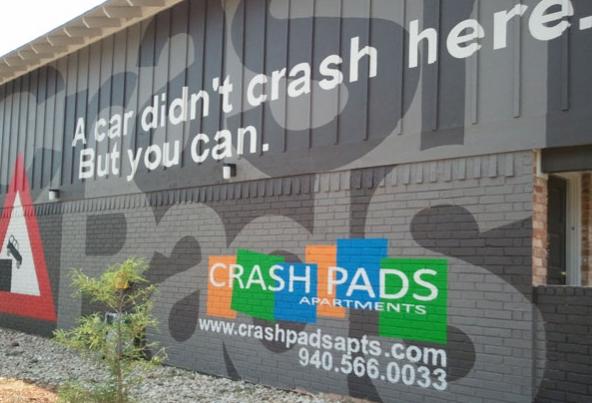 CrashPads1