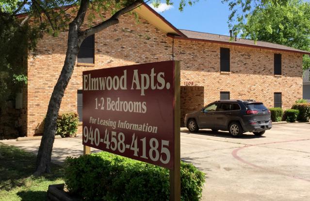 Elmwood 1