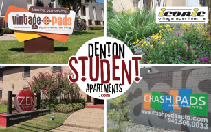 Denton-Student-Apartments-3-logo