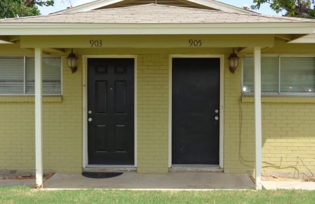 903:905 Welch - Duplex1