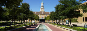 pages-photo-unt-campus-buidlding-guide