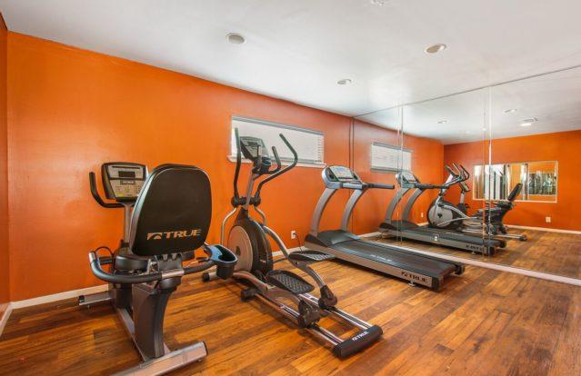 19Twenty-fitnesscenter2