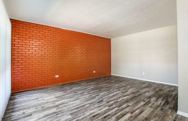 19Twenty-livingroomwall