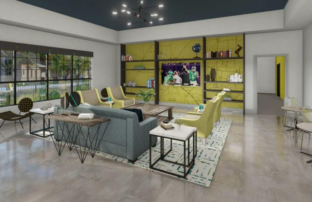 Midtown905-Club-House-A