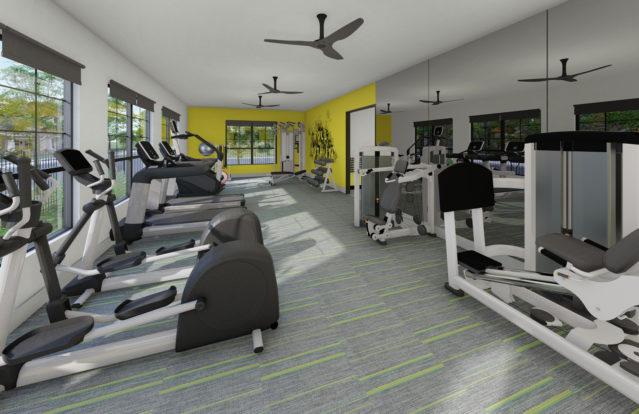 Midtown905-Fitness-A