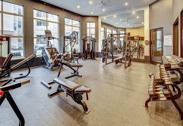 699-11-gym-gallery11