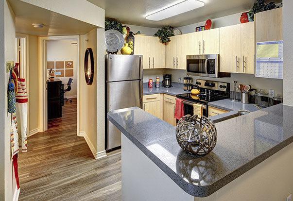 690-27-Kitchen-Gallery