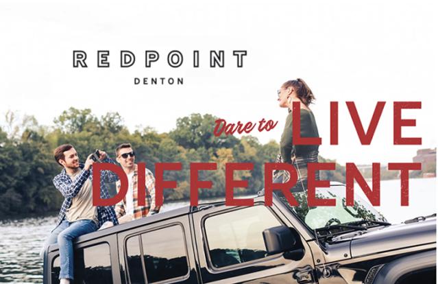 Redpoint Denton 12 copy