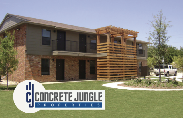 Concrete Jungle Properties1