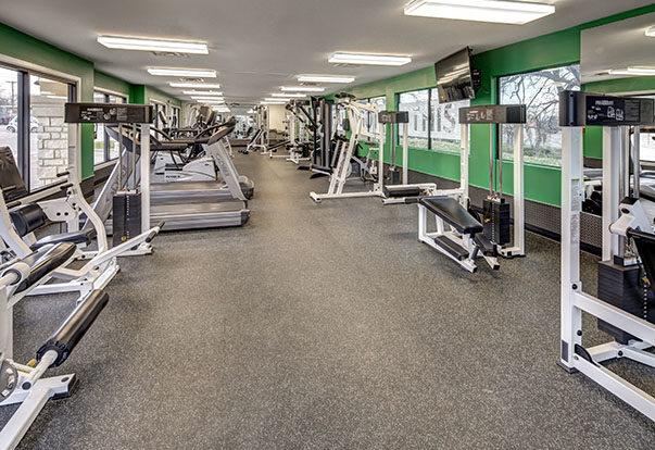 690-14-Fitness1-Gallery