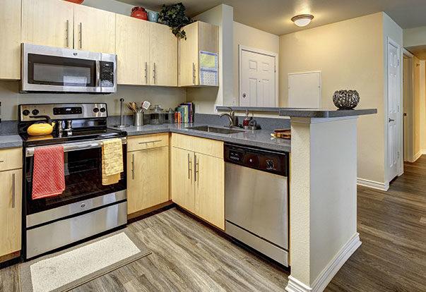 690-28-Kitchen-Gallery
