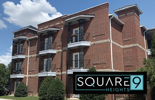 SQUARE 9 - HEIGHTS PROPERTY PIC