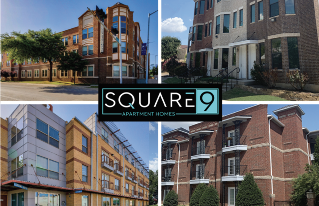 SQUARE 9 PROPERTY PIC